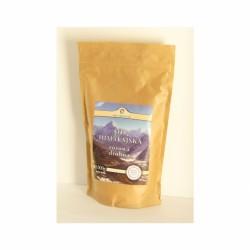 Sól himalajska drobnoziarnista 1 kg Pięć Przemian