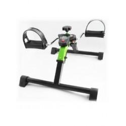 Rotor do ćwiczeń kończyn dolnych i górnych składany z licznikiem GENESIS PLUS / VITEA CARE DRVF06