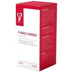 F-MAG CARDIO (30 porcji)