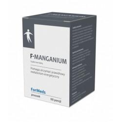 F-MANGANIUM - Mangan