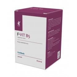 F-VIT B5 witamina B5