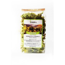 GOJNIK Herbata górska (Szałwia libańska) 20g