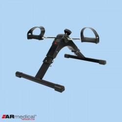 Rotor rehabilitacyjny - składany AR-019