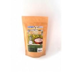 Mąka owsiana bezglutenowa 500g Pięc Przemian