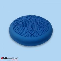 Dynamiczna poduszka do siedzenia DYNAPAD MAX pompka GRATIS