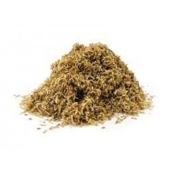 Opuncja figowa 50g Spice Farm