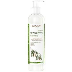 Balsam brzozowy z betuliną 300 ml Sylveco