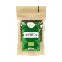 Wiesiołek nasiona na kielki BIO Batom 40g