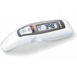 Termometr elektroniczny wielofunkcyjny 6 w 1 BEURER FT 65