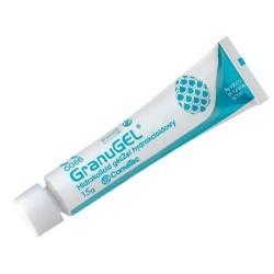 GranuGEL®   Żel hydrokoloidowy 15g