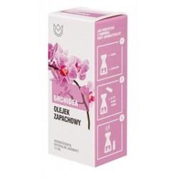 Olejek Zapachowy Orchidea 12 ml