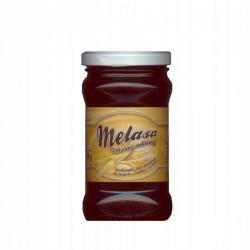 Melasa z trzciny cukrowej 390g Radix-Bis