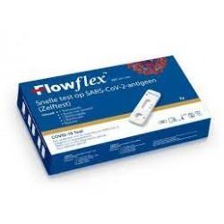 Flowflex SARS-CoV-2 Szybki test antygenowy na koronawirusa 1szt.