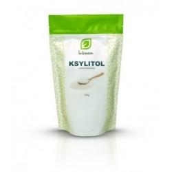 Ksylitol cukier brzozowy INTENSON 500 g