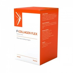 F-COLLAGEN FLEX (30 porcji) FORMEDS