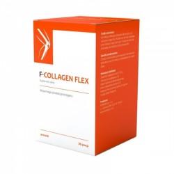 F-COLLAGEN FLEX (30 porcji) FORMEDS