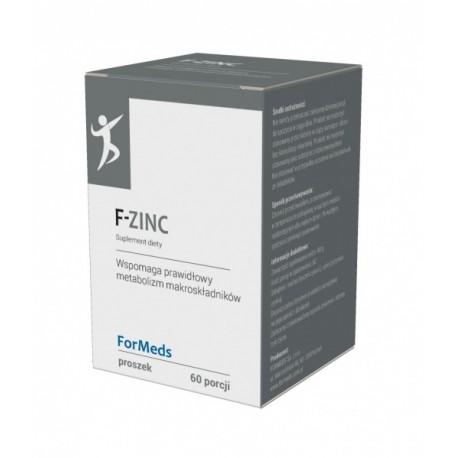 F-ZINC - CYNK