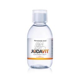JODAVIT Suplement diety
