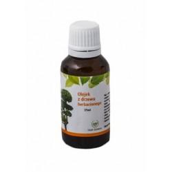 Olejek z drzewa herbacianego 25ml