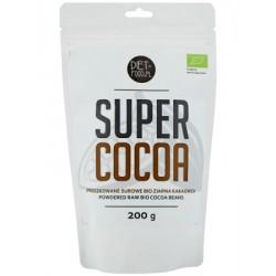 KAKAO Super Cacao– DietFood 200 G