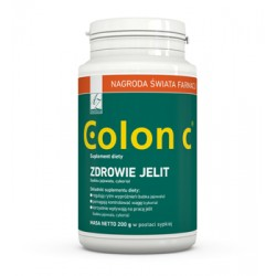 Colon C® Suplement diety 200g
