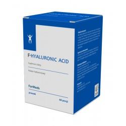F-HYALURONIC ACID