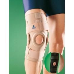 Orteza kolana z zawiasami OPPO 1031