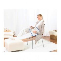 Poduszka elektryczna rozgrzewająca BEURER HK Comfort