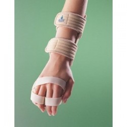 Multifunkcyjny tutor nadgarstka i dłoni OPPO 4182