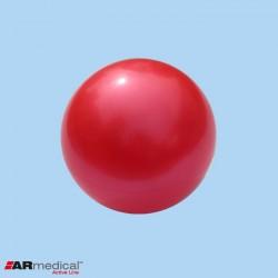 Piłka rehabilitacyjna MIDI REH 20cm