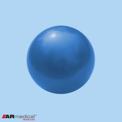 Piłka rehabilitacyjna MIDI REH 25cm