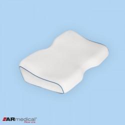 Poduszka ortopedyczna profilowana, dwustronna Ergonomic Dream