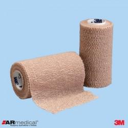 Bandaż samoprzylegający 3M™ Coban - 5cm