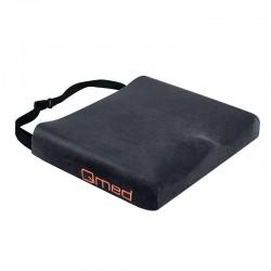 Qmed SEAT Cushion – Poduszka do siedzenia.