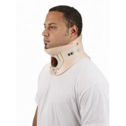 Kołnierz szyjny stabilizujący tracheotomijny typu Philadelphia OSSUR