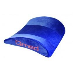 Poduszka lędźwiowa Qmed LUMBAR SUPPORT