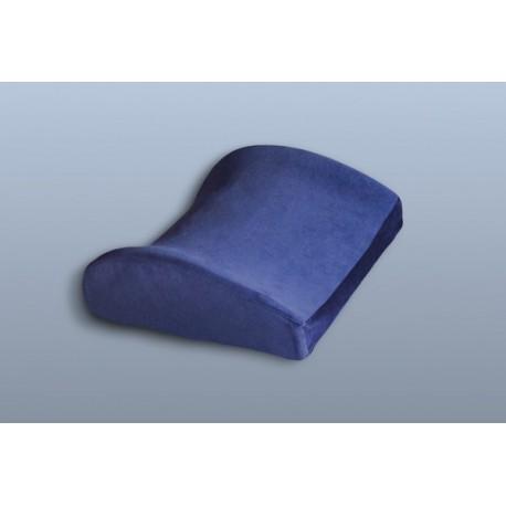 Poduszka ortopedyczna lędźwiowa EXLUSIVE SUPPORT