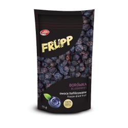 FRUPP Borówka liofilizowana 15g