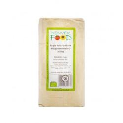 Mąka kukurydziana bezglutenowa 1 kg Denver Food