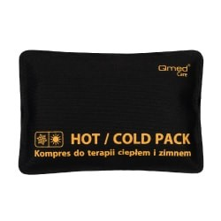 Qmed Kompres Hot Cold Pack 10×15 cm  1szt.