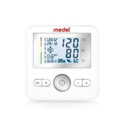 Ciśnieniomierz naramienny automatyczny MEDEL Control