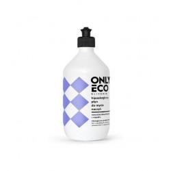 ONLY ECO Płyn hipoalergiczny do mycia naczyń 500ml