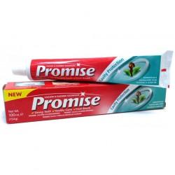 Goździkowa Pasta do Zębów Promise 100ml