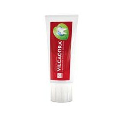 A-Z MEDICA VILCACORA Pasta do zębów - 75 ml