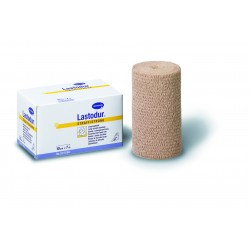 Opaska uciskowa Lastodur® typu long-stretch 12 cm x 7 m