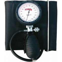 Ciśnieniomierz SOHO 150 Zegarowy zintegrowany