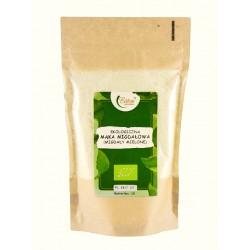 Mąka migdałowa (migdały mielone) ekologiczna 100g Batom