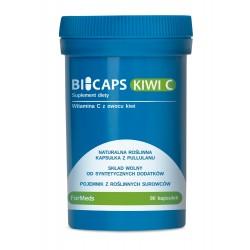 BICAPS KIWI C x 90 kaps.