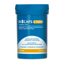BICAPS C 1000 x 60 kaps.