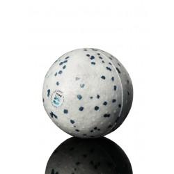 OMS BALL